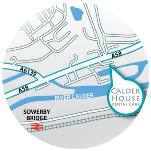 CalderHouse_map_website