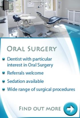 OralSurgeryButton3